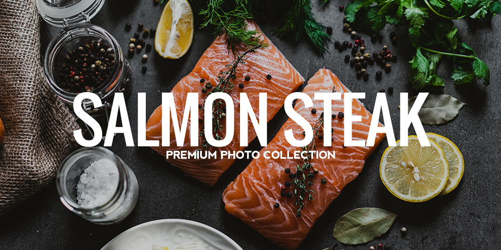 Food stock photo collection soon in picjumbo PREMIUM Membership