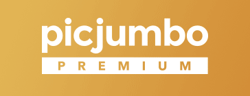 picjumbo PRMEIUM Membership