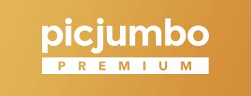 picjumbo PRMEIUM Membership
