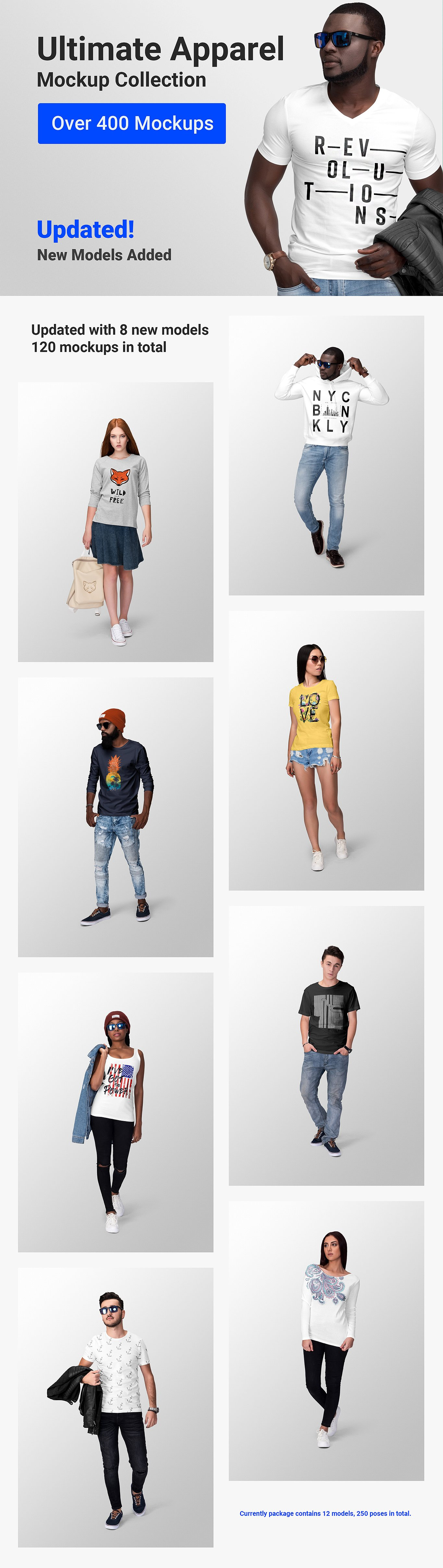 01-ultimate-apparel-mockup-collection-update-