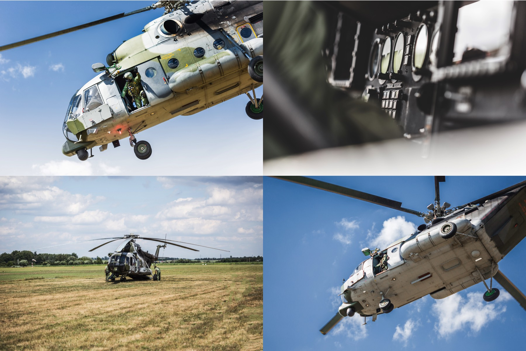 army-helicopter-picjumbo-premium-collection preview 2