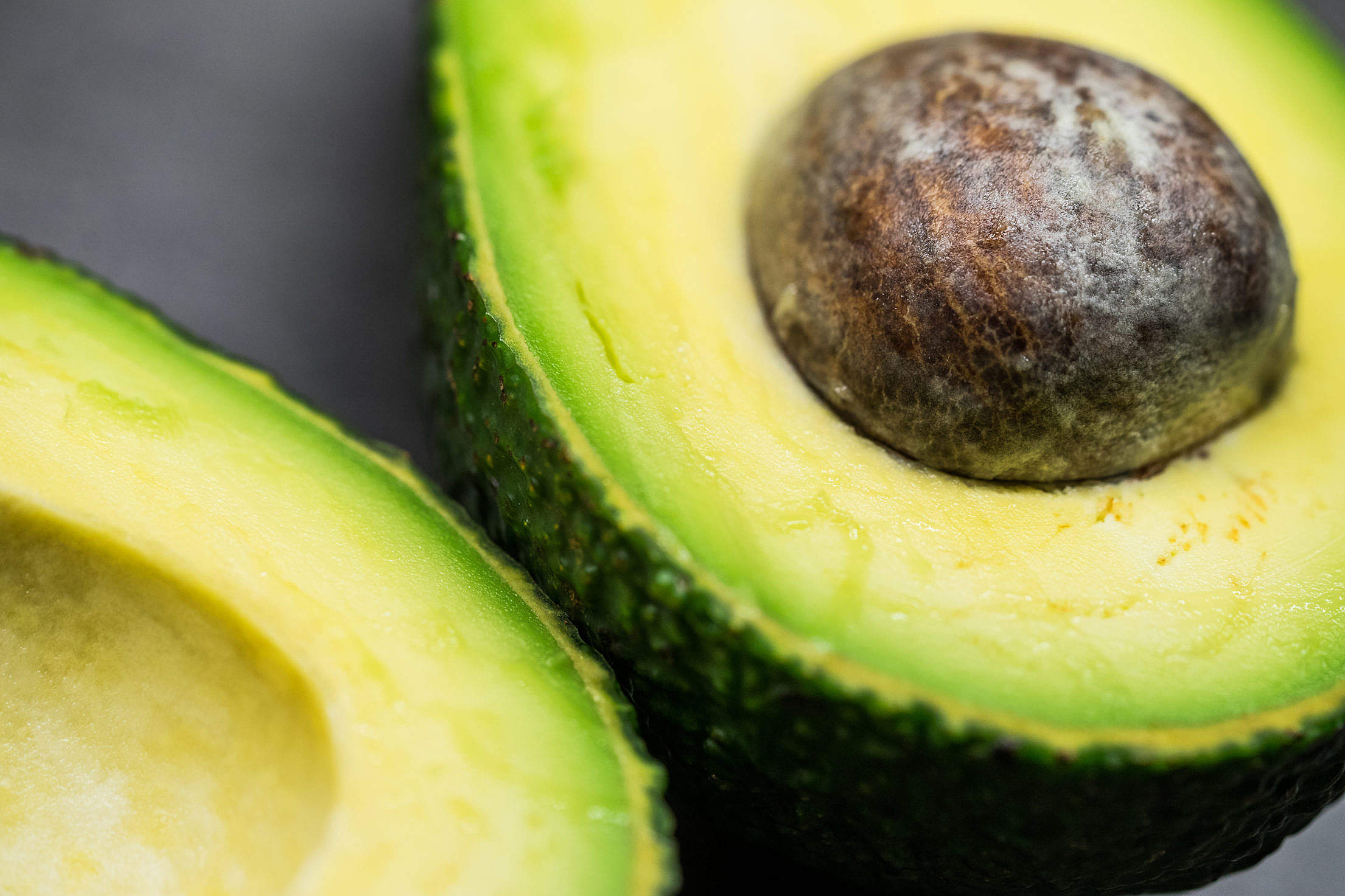 Download Avocado Free Stock Photo