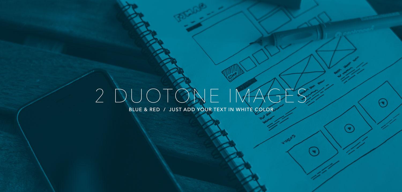 blue-duotone