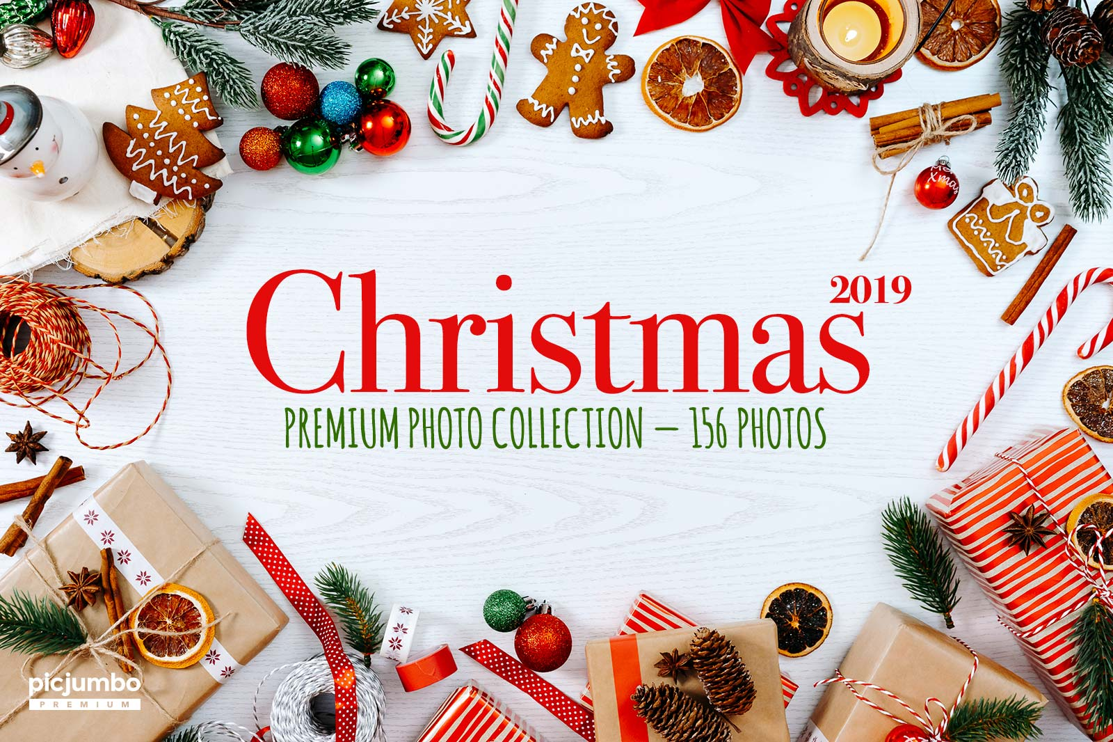 Christmas Photos 2019