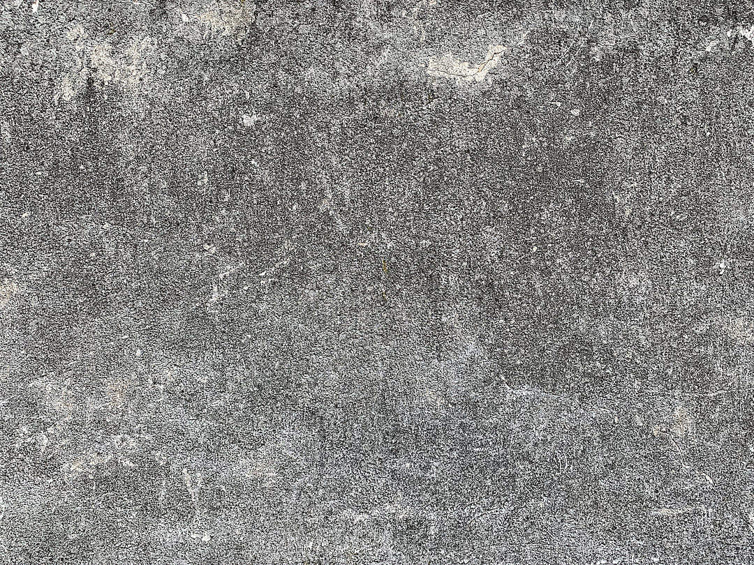 Download Concrete Background FREE Stock Photo