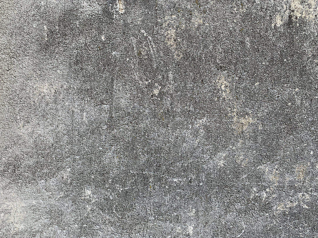 Download Concrete Wall Texture FREE Stock Photo
