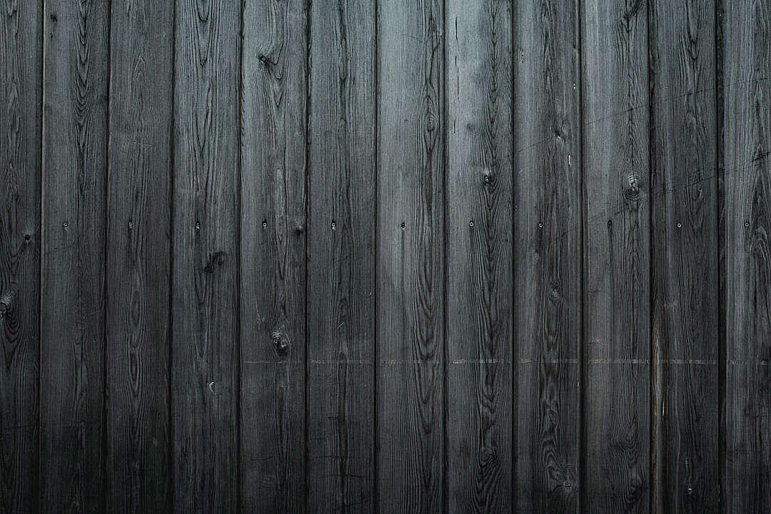 Download Dark Wood Texture FREE Stock Photo