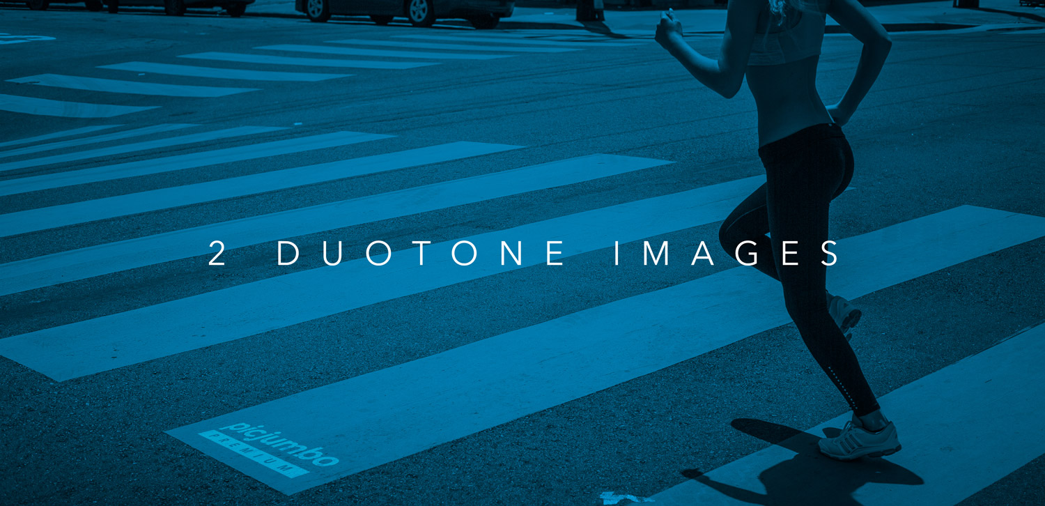 duotone-fit-life-preview