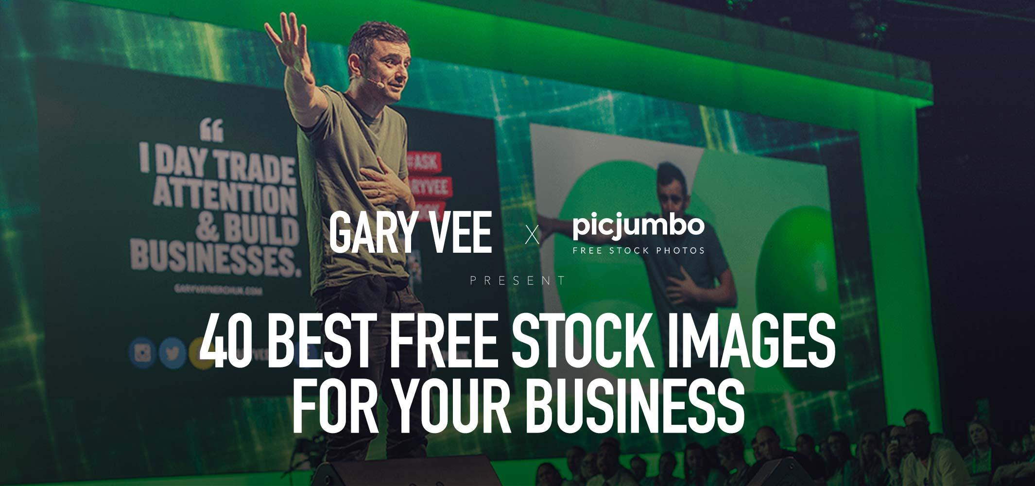 gary-vaynerchuk-picjumbo-free-stock-photos