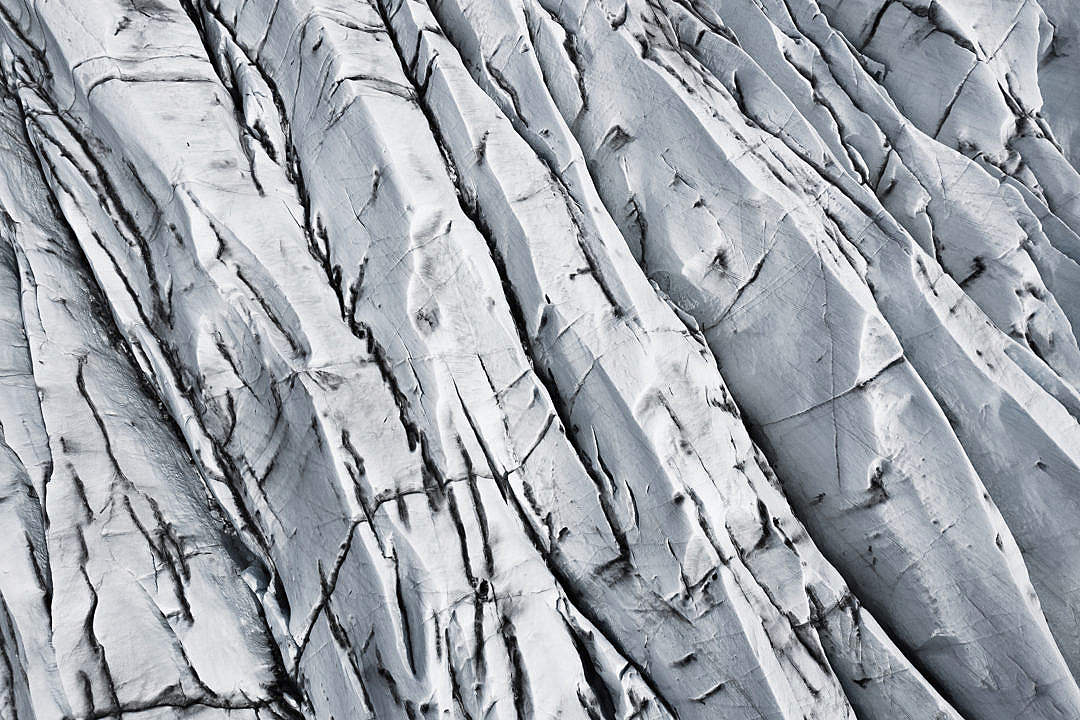 Download Glacier FREE Stock Photo