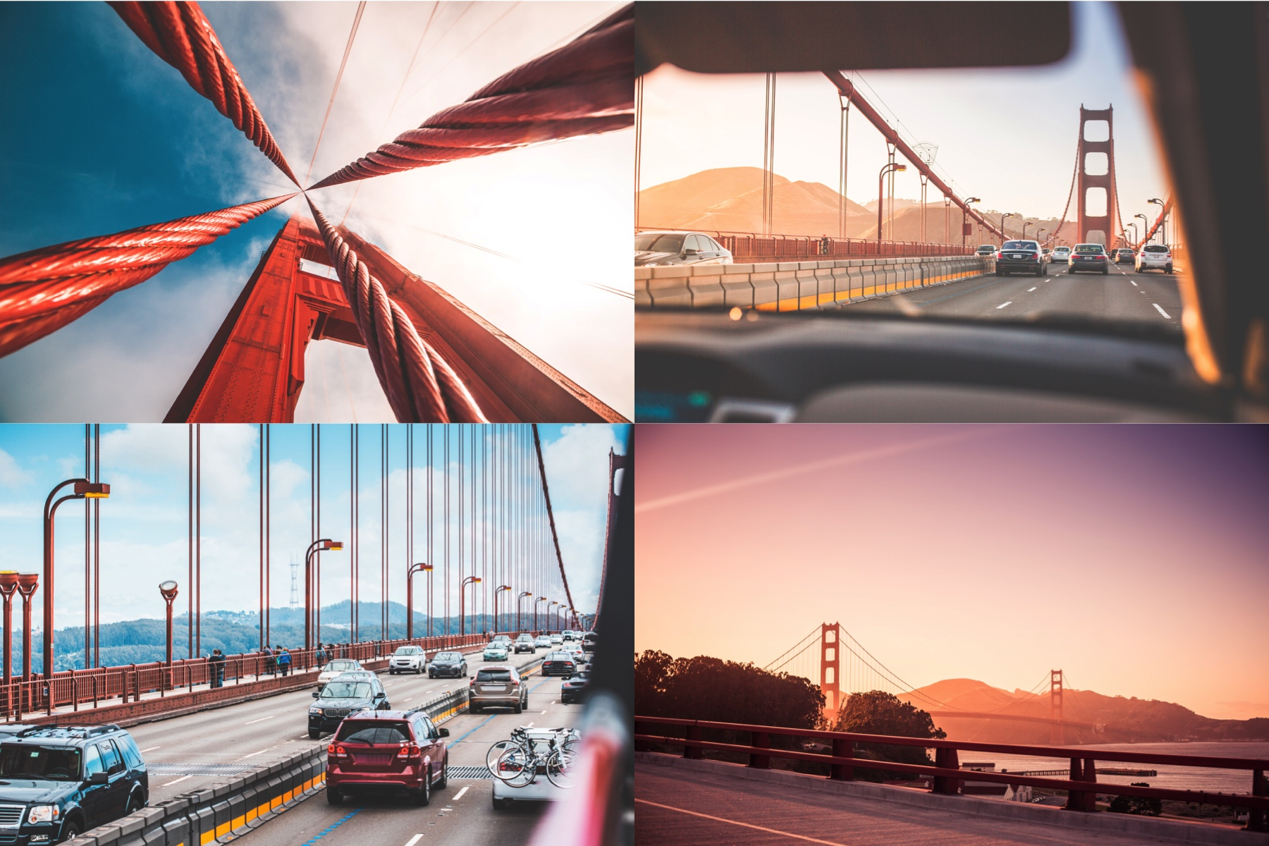 golden gate preview 2