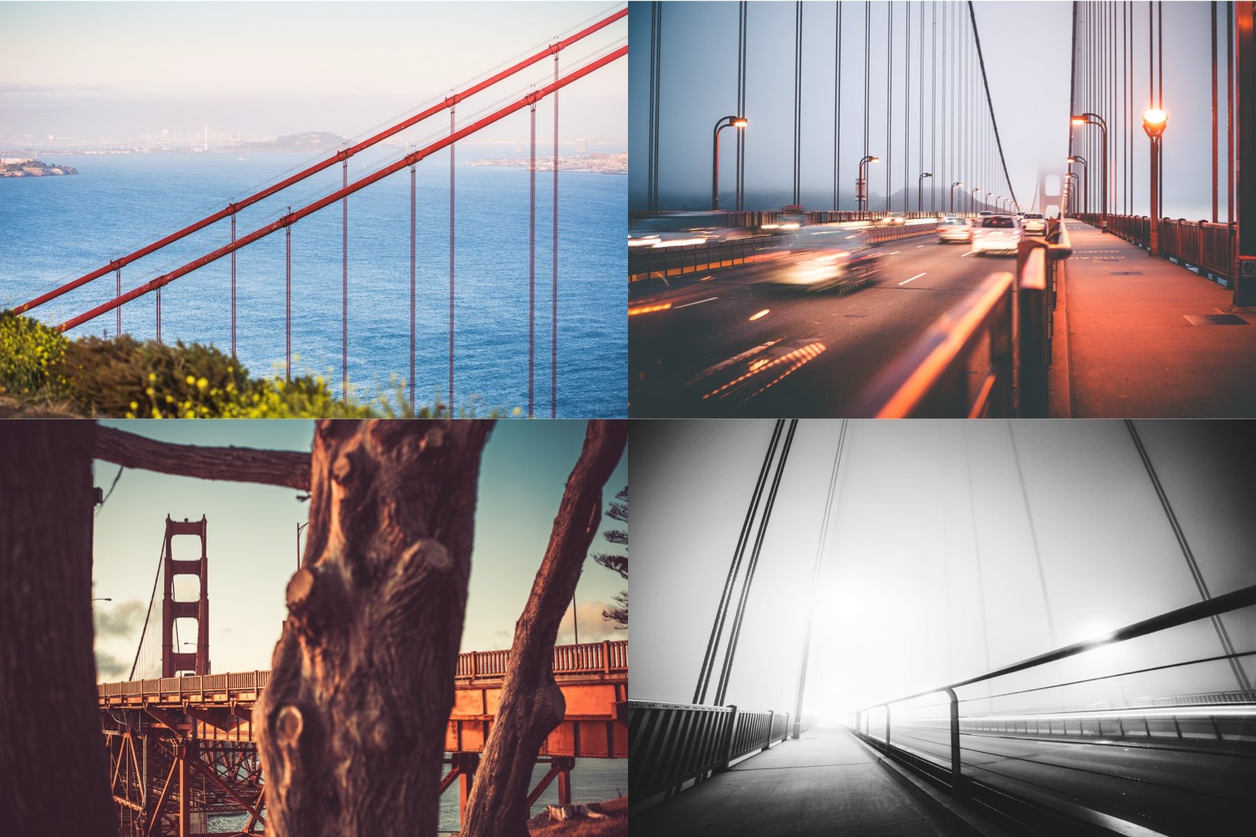 golden gate preview 3