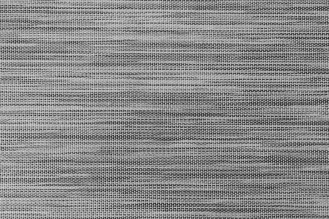 Download Gray Knitted Abstract Pattern Background FREE Stock Photo