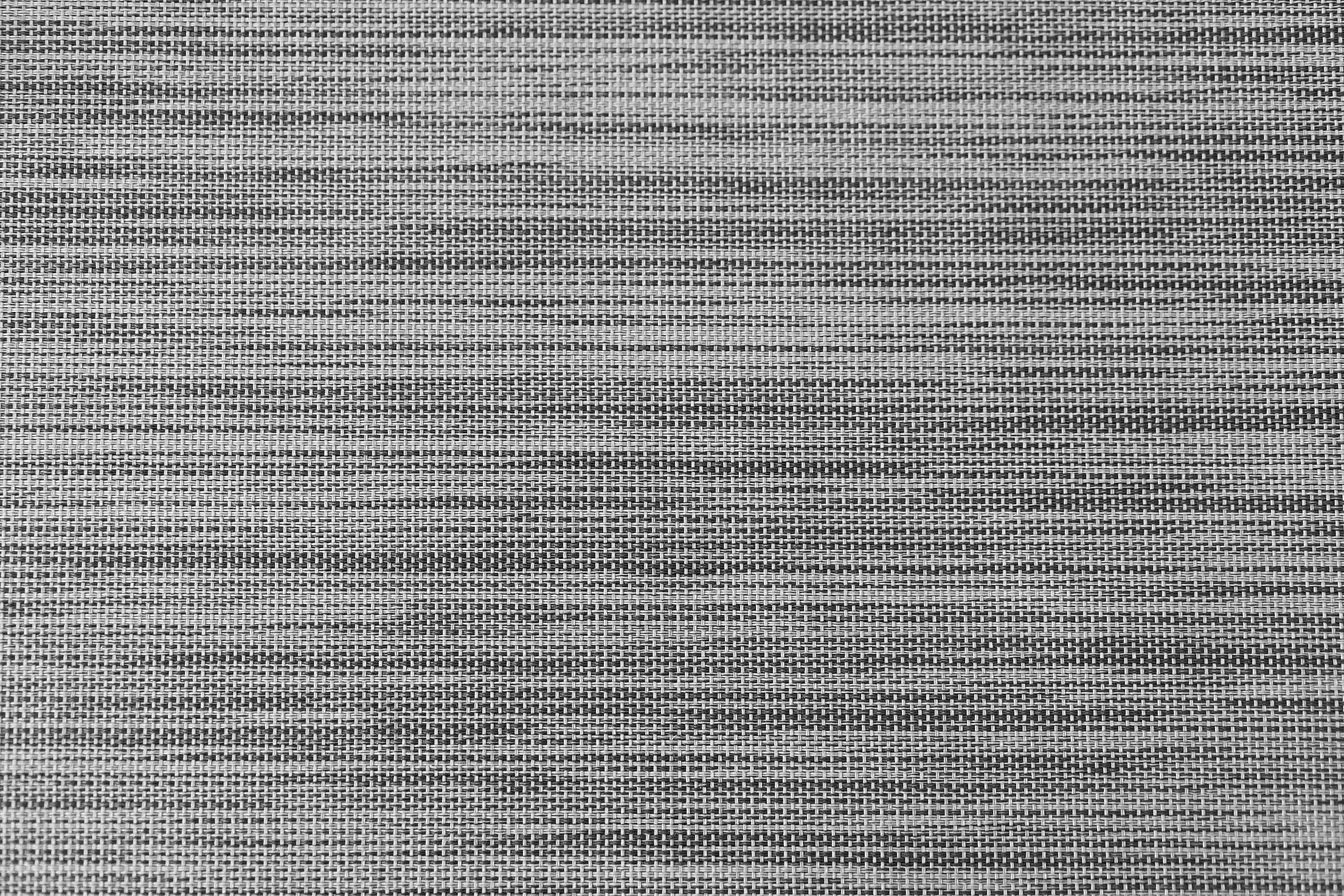 Gray Knitted Abstract Pattern Background Free Stock Photo