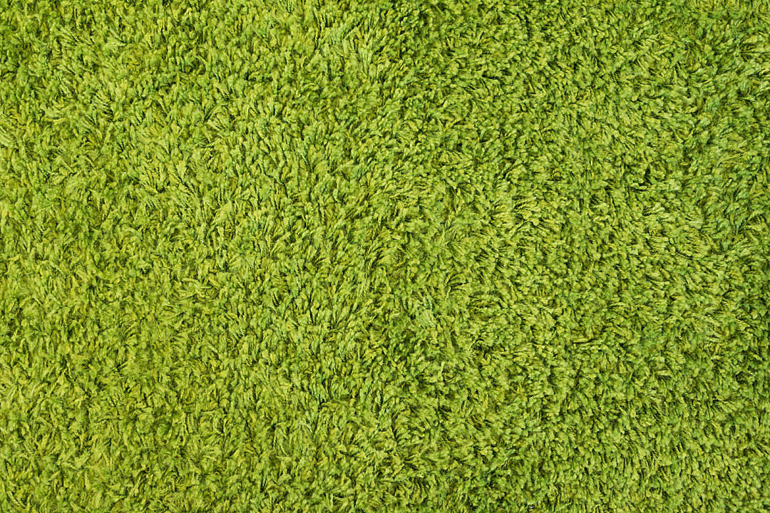 Download Green High Pile Carpet Close Up Pattern Background FREE Stock Photo
