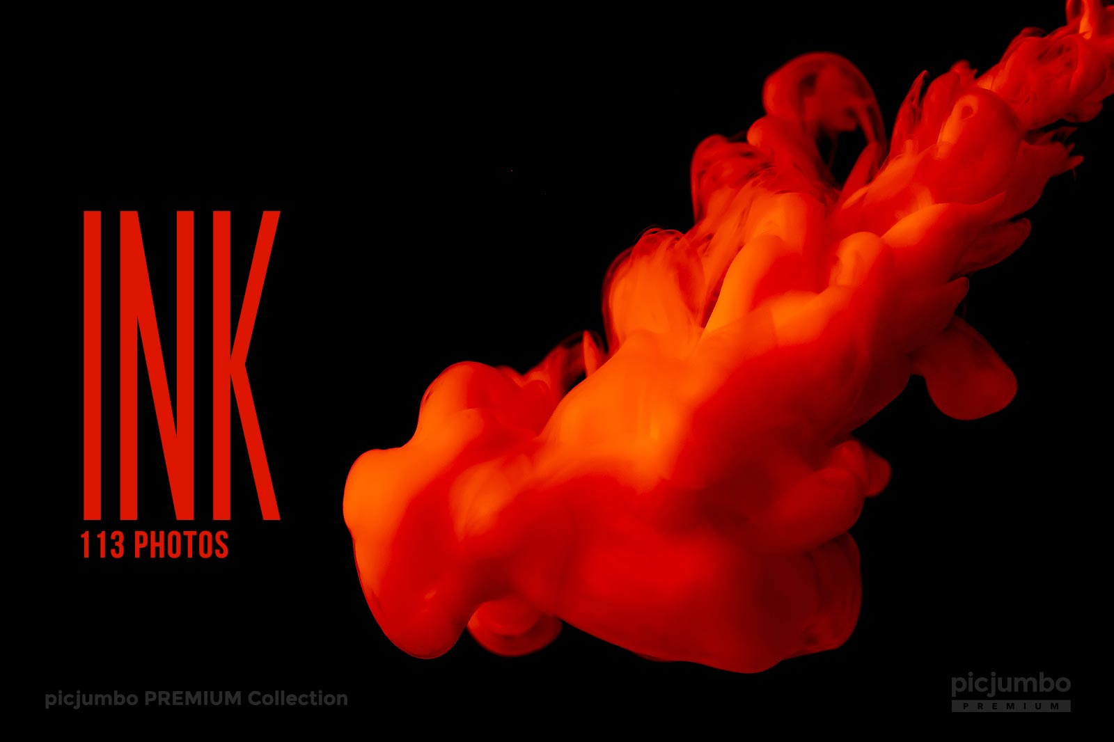 Ink — Join PREMIUM and get instant access to this collection!