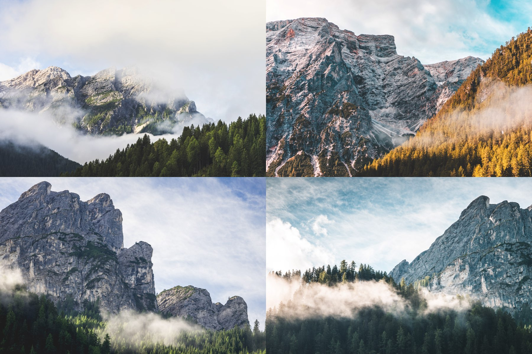 lago di braies preview 1