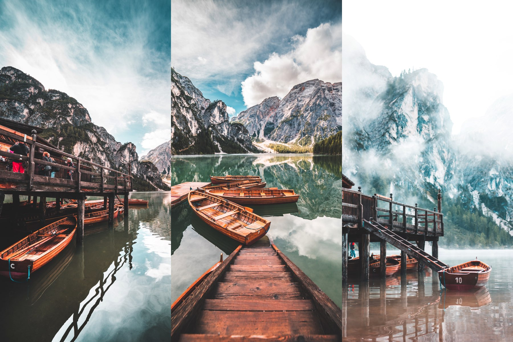 lago di braies preview 3