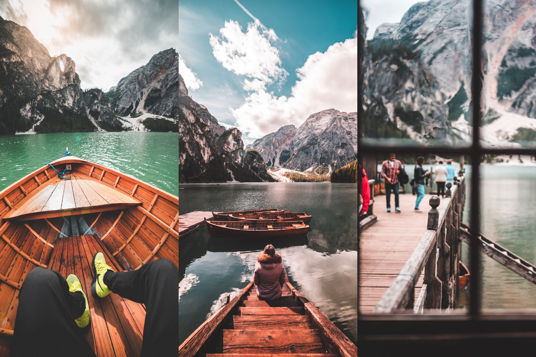 lago di braies preview 4