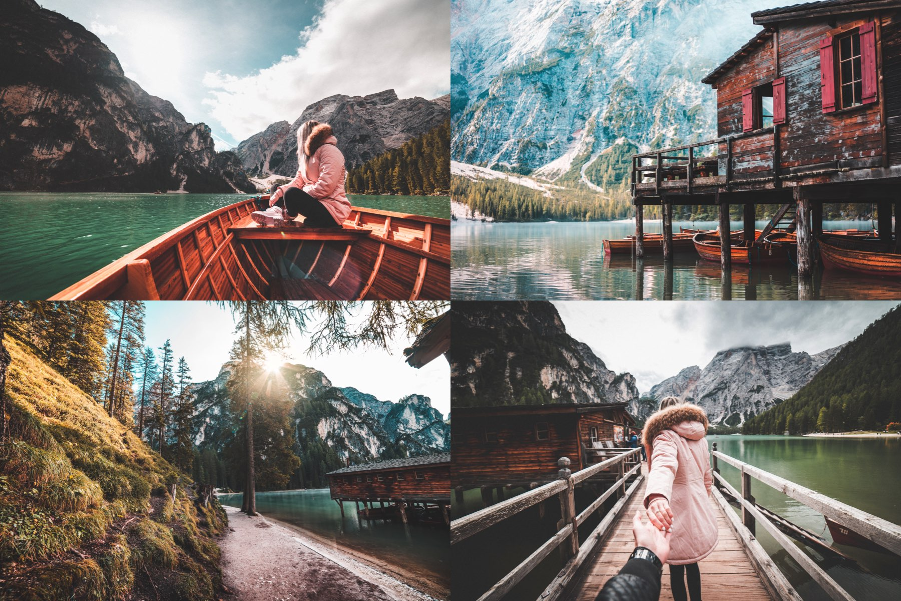lago di braies preview 5