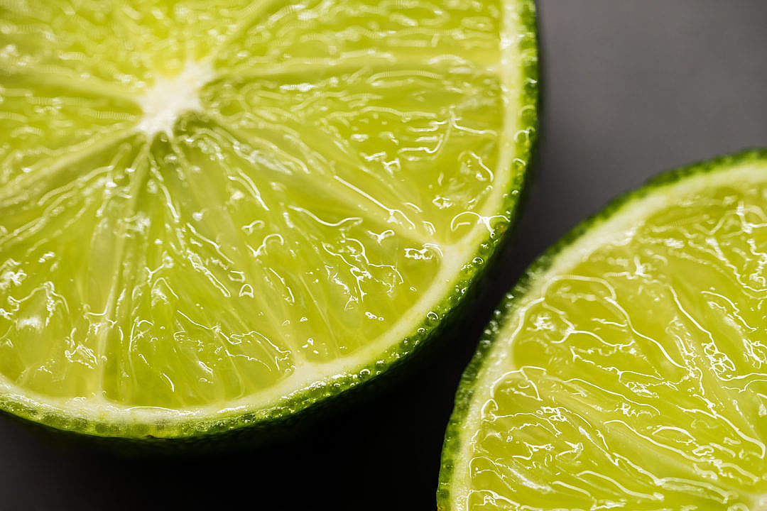Download Lime FREE Stock Photo