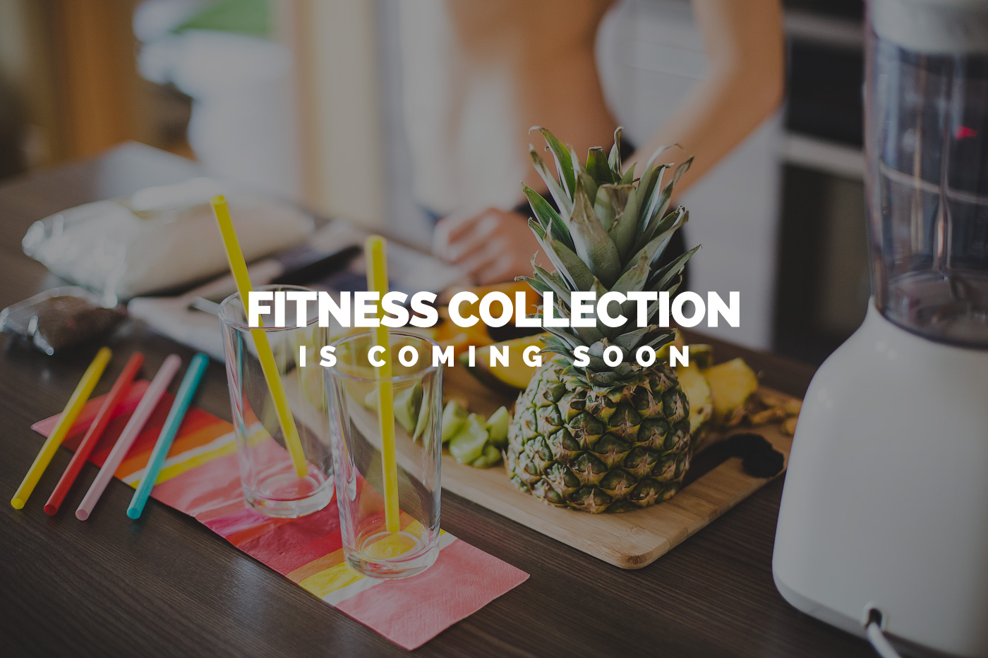 picjumbo-fitness-collection-coming-soon