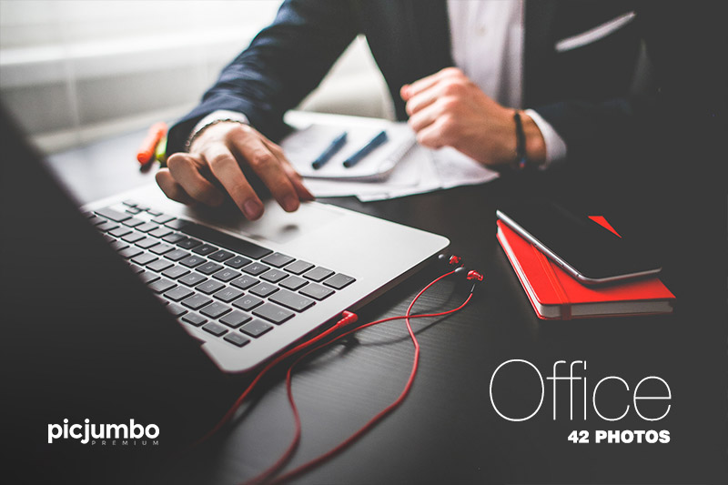 Office — Join PREMIUM and get instant access to this collection!