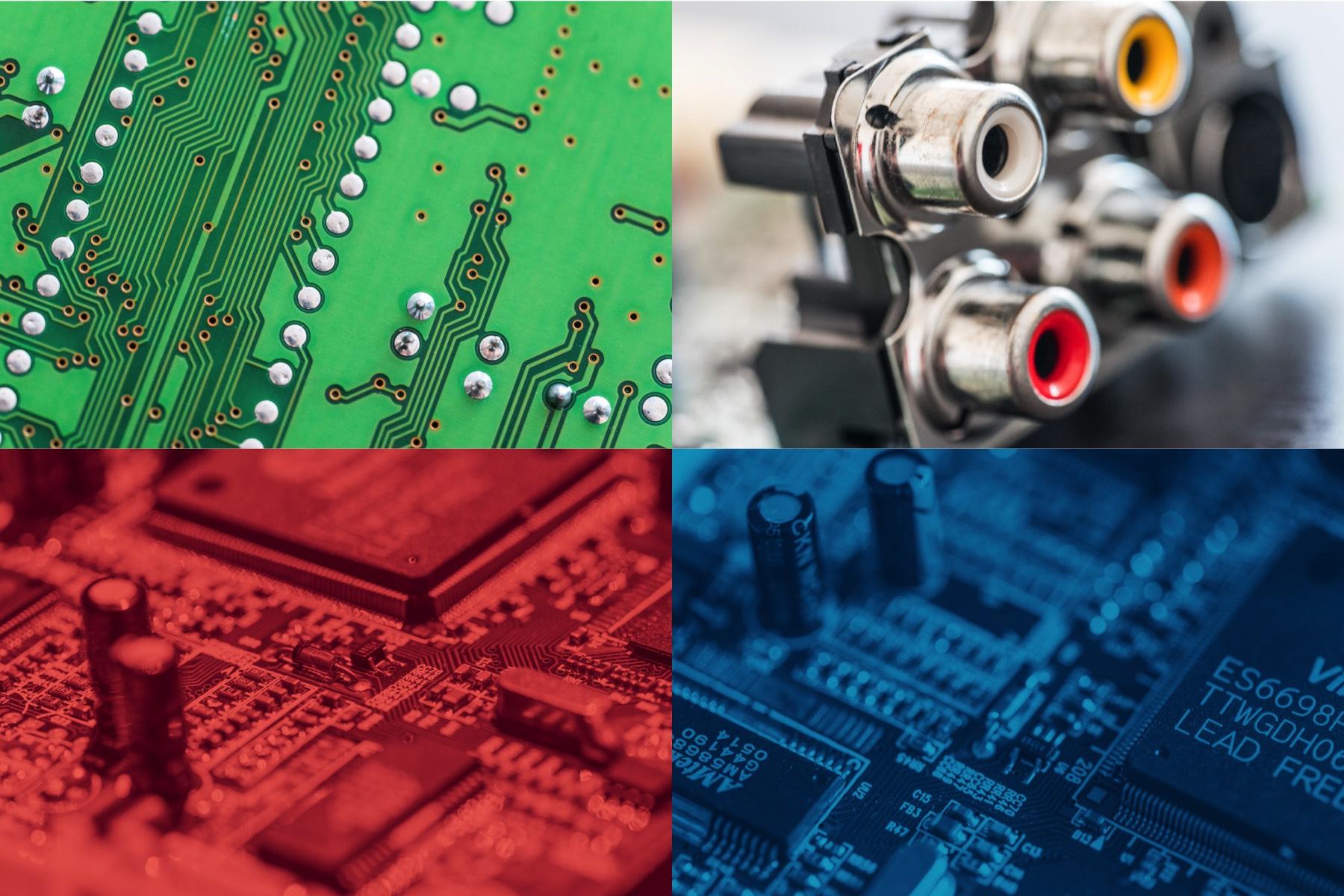 picjumbo-premium-electronics preview 2
