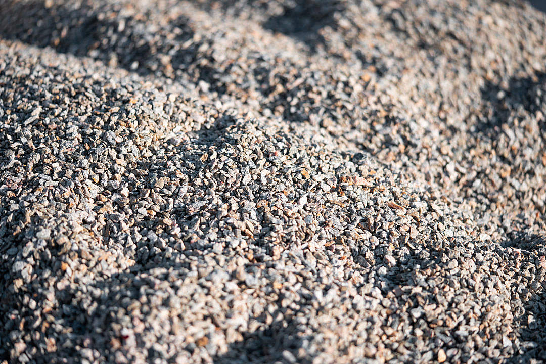 Download Pile of Stones FREE Stock Photo