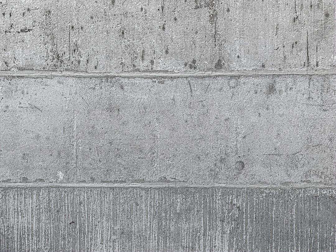 Download Realistic Concrete Wall Texture FREE Stock Photo