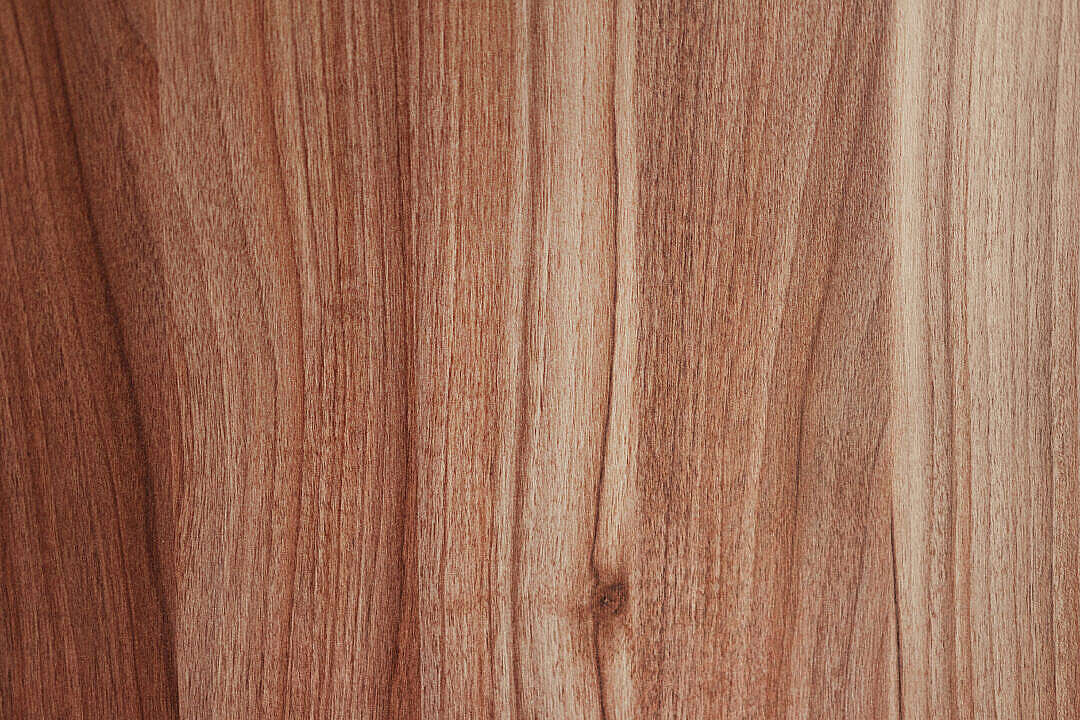 Download Realistic Wooden Home Decor Background FREE Stock Photo