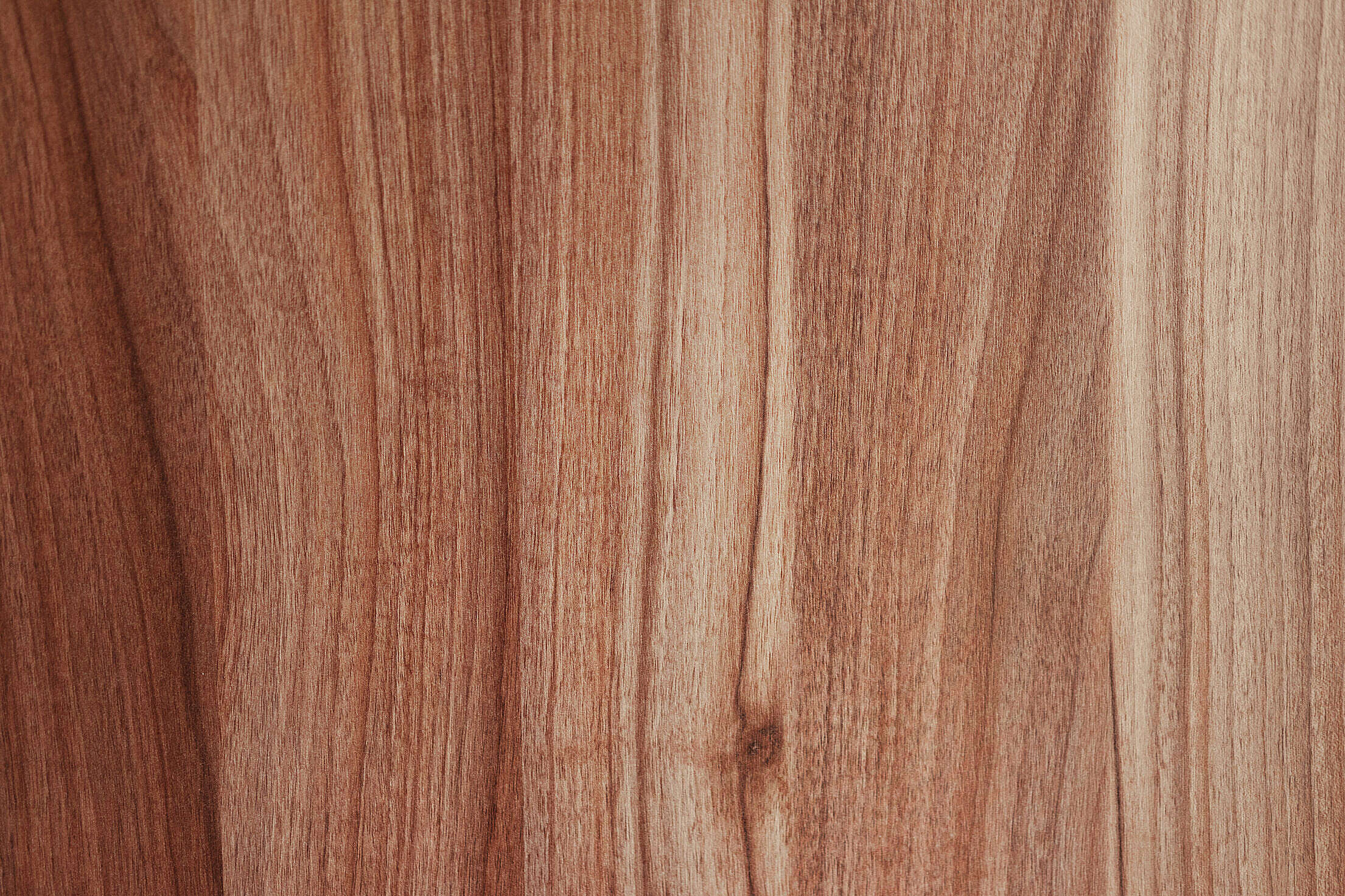 Realistic Wooden Home Decor Background Free Stock Photo