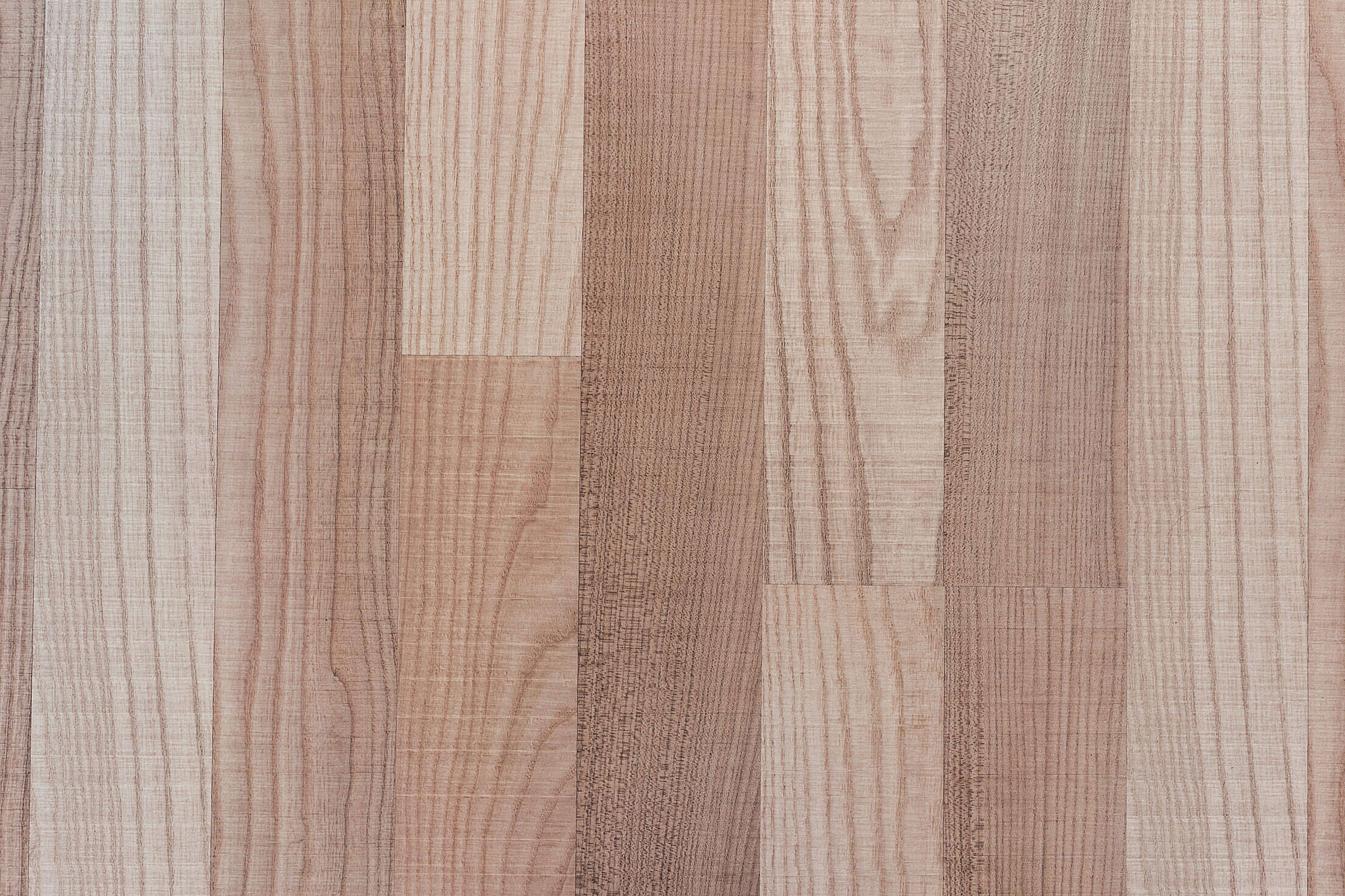Realistic Wooden Home Tile Parquet Floor Imitation Decor Free Stock Photo