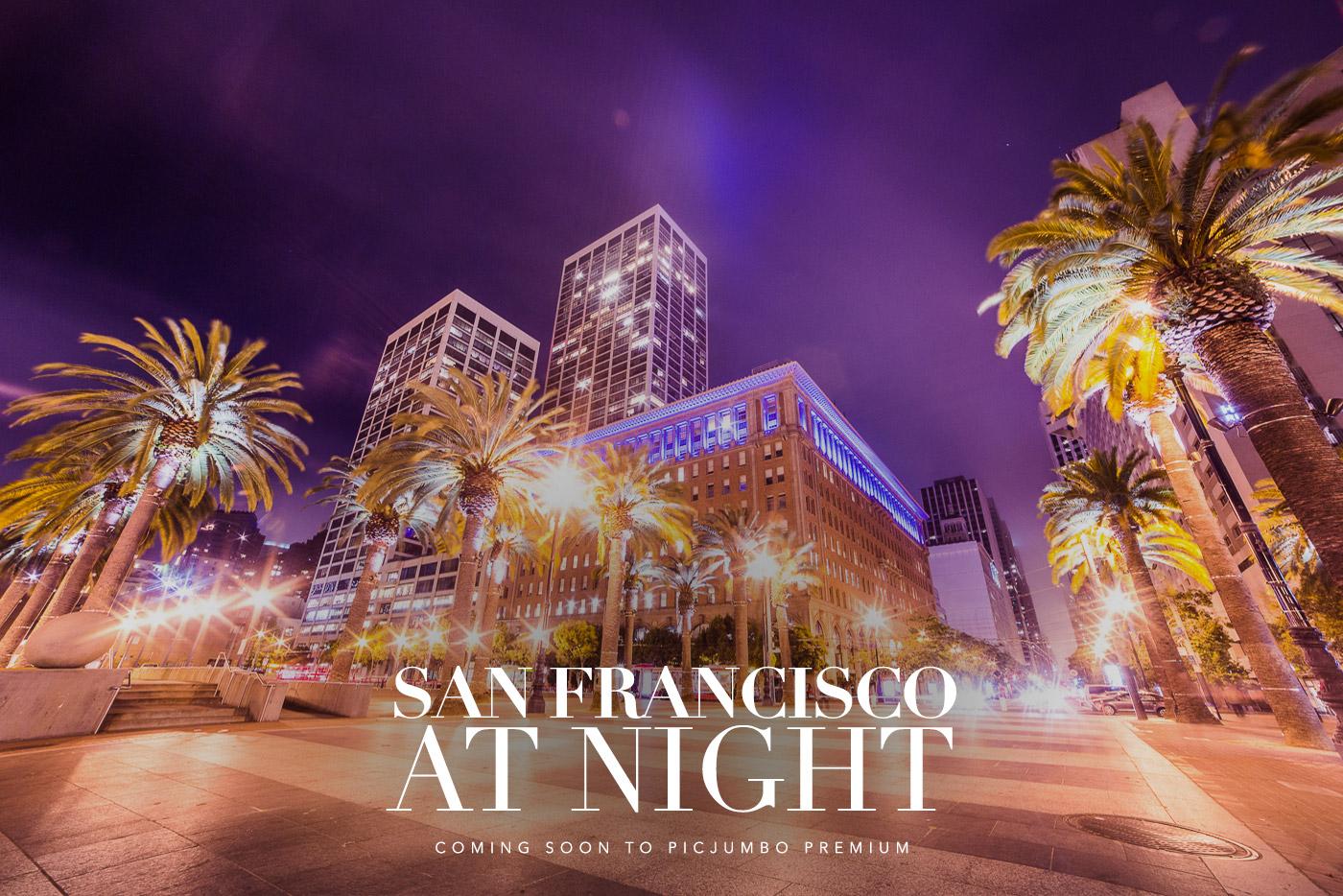 san-francisco-at-night-coming-soon