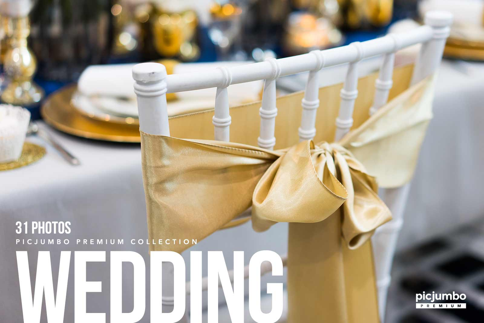 Wedding — Join PREMIUM and get instant access to this collection!