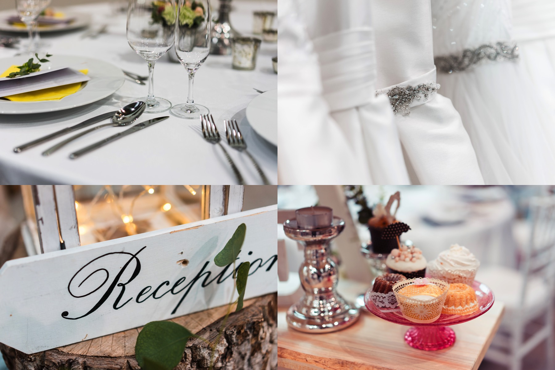 wedding stock photo collection preview 2