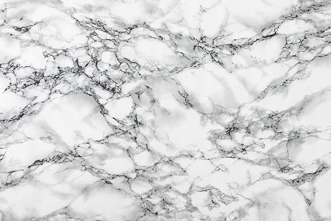Download White Marble Stone Background Texture Pattern FREE Stock Photo
