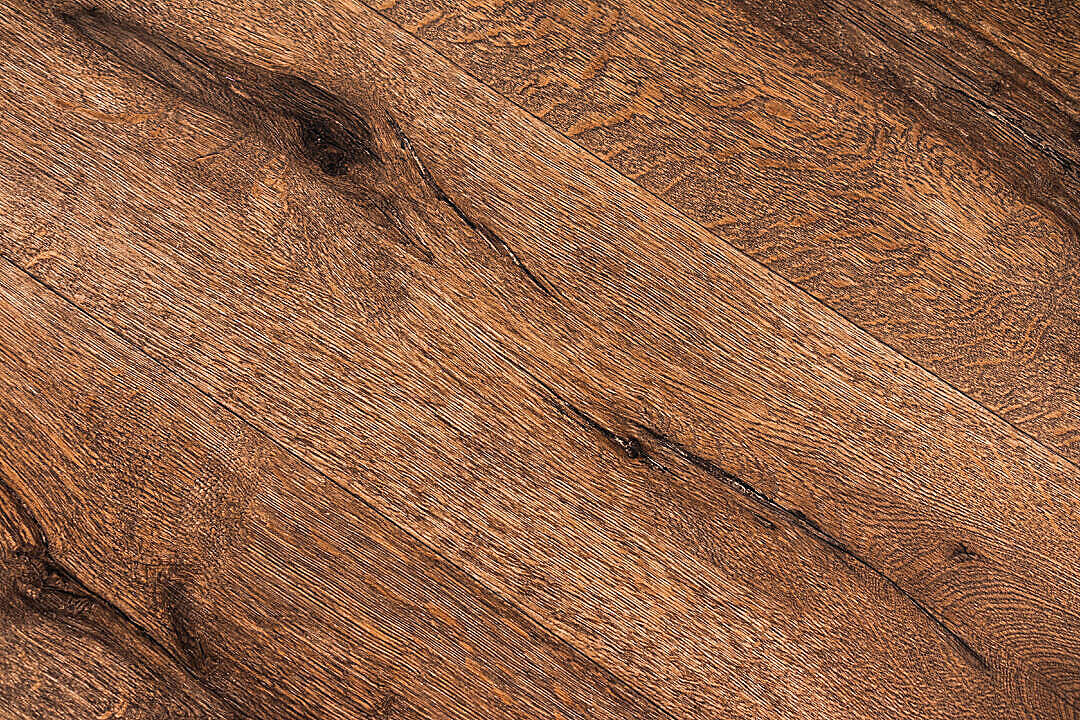 Download Wood Texture Diagonal FREE Stock Photo