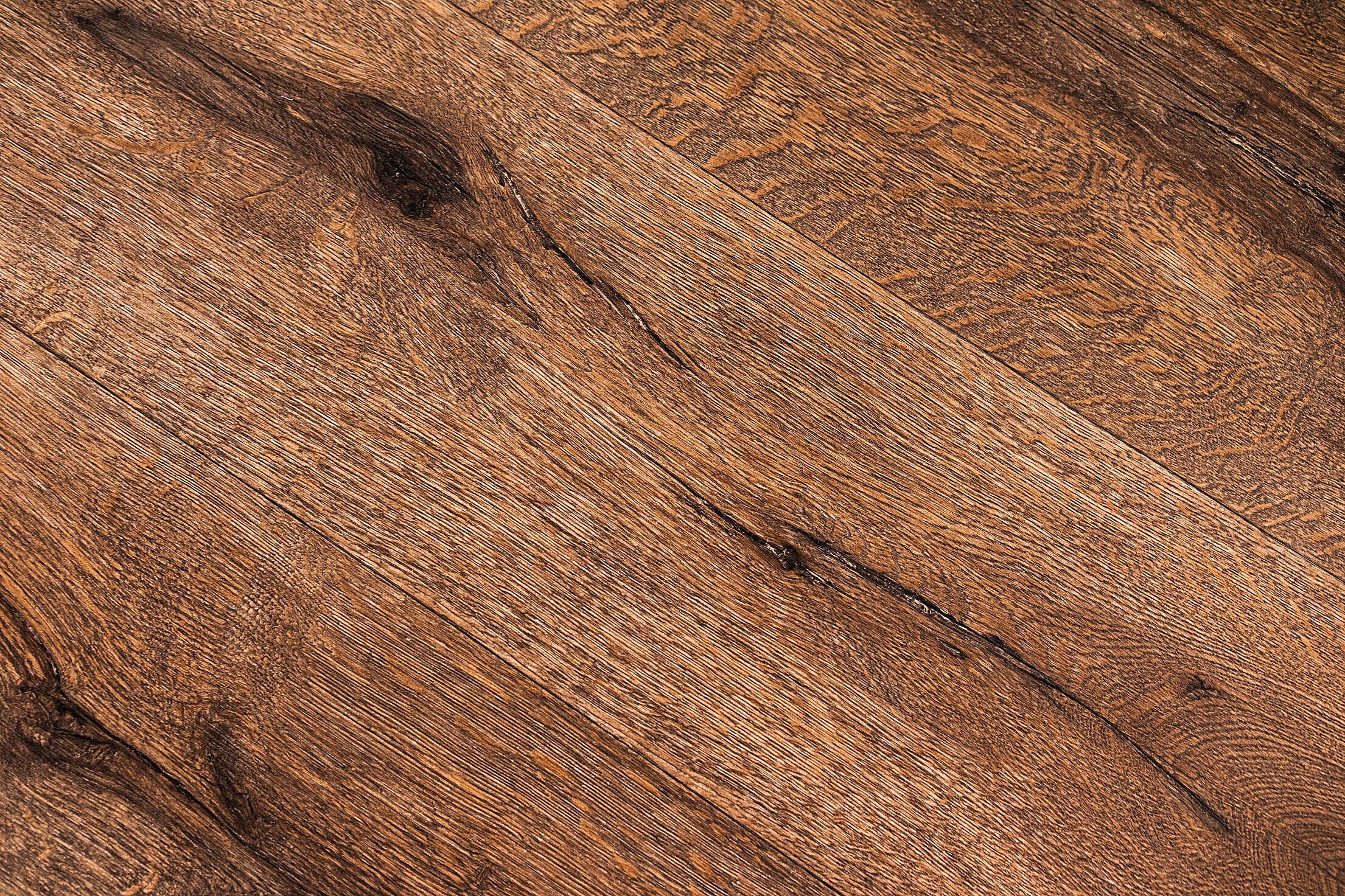 Wood Texture Diagonal Free Stock Photo