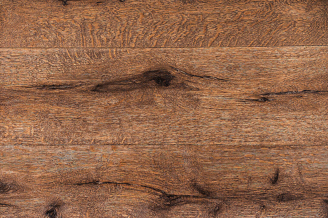 Download Wood Texture FREE Stock Photo