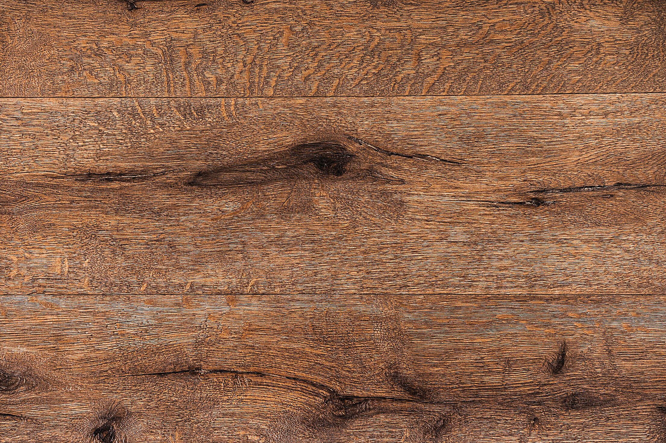 Wood Texture Free Stock Photo